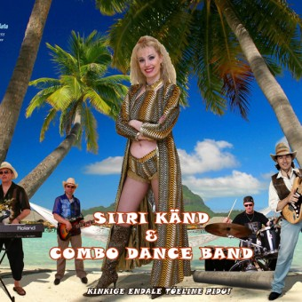 Combo Dance Band