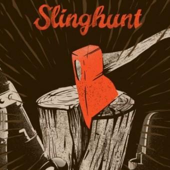 Slinghunt