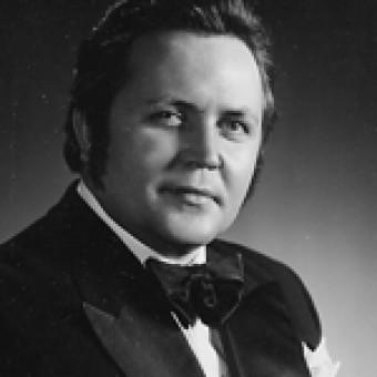 Hendrik Krumm