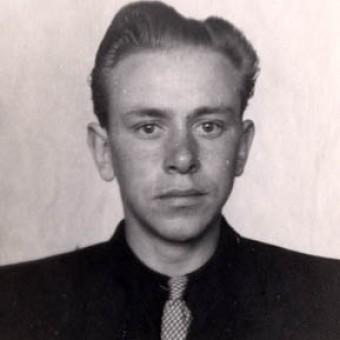 Aleksander Rjabov