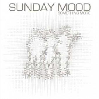 Sunday Mood