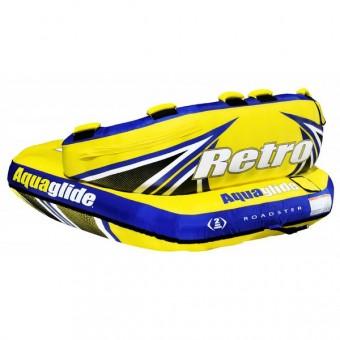 Retro-2