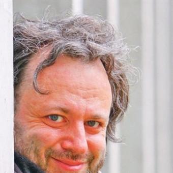 Nevil Blumberg