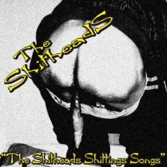 The Shitheads