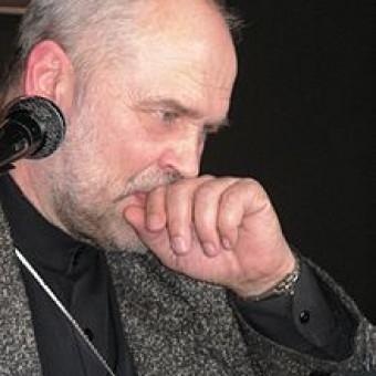 Sergei Pedersen