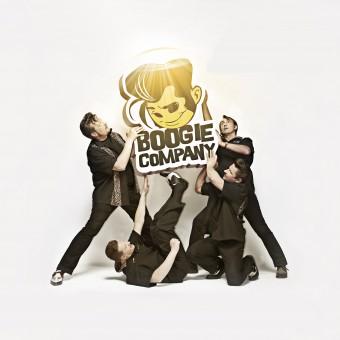 Boogie Company