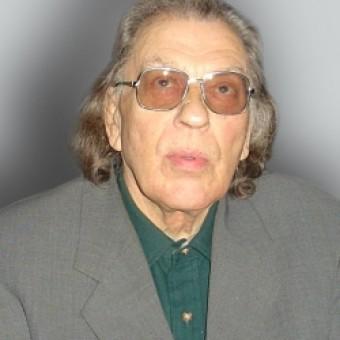 Rolf Uusväli