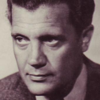 Arved Haug