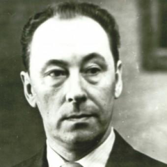 Edgar Arro