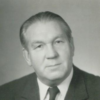 Hans Hindpere
