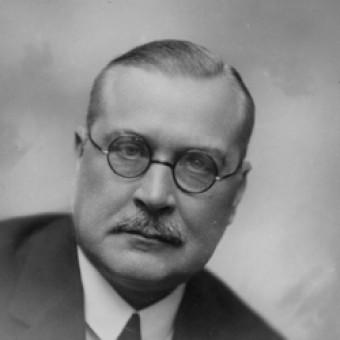 Artur Kapp
