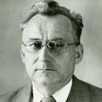 Jaan Koha