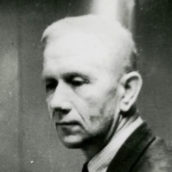 Hugo Lepnurm