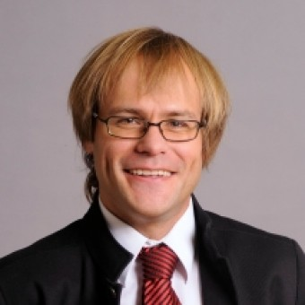 Timo Steiner
