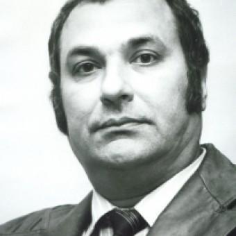 Gennadi Taniel