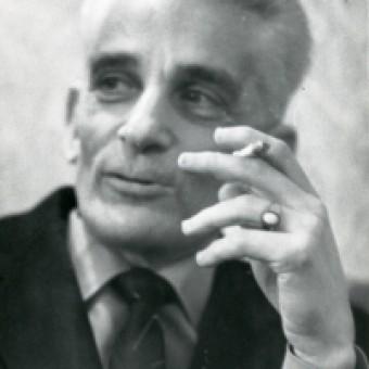Villem Reimann