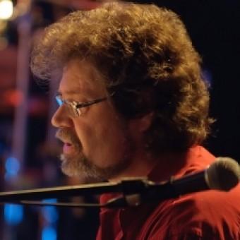 Igor Garshnek