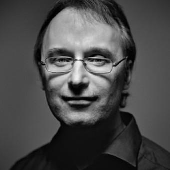 Mart Siimer