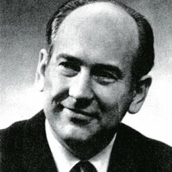 Arne Oit