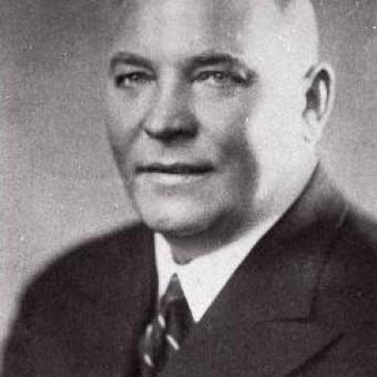 Aleksander Arder