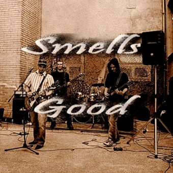 Smells Good