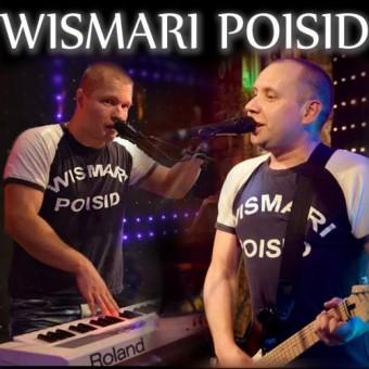 Wismari Poisid