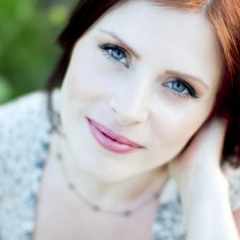 Helin-Mari Arder